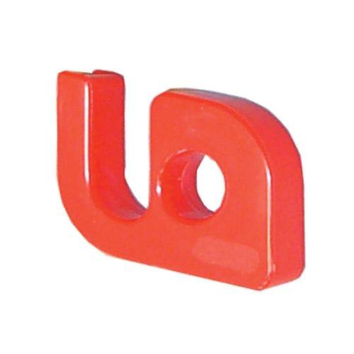 Handabroller, für Rollen bis 19mm