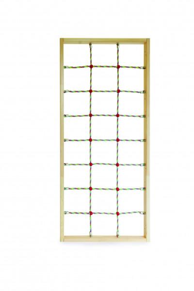 Kletternetzelement 215 x 100 cm