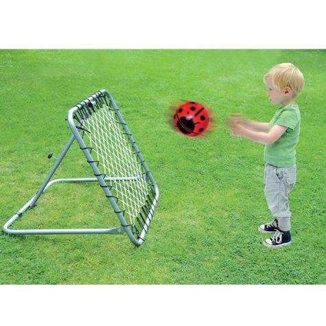 Balltrainer