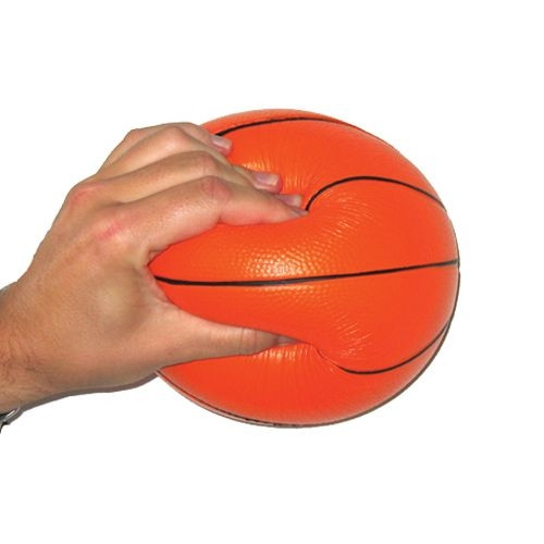 Basketball Soft