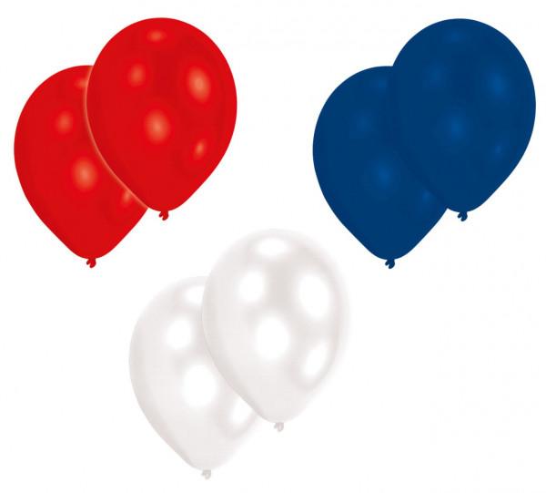 Luftballons 75/85 cm