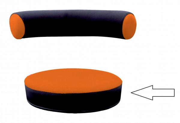 Sanus® Ersatz - Sitzpolster