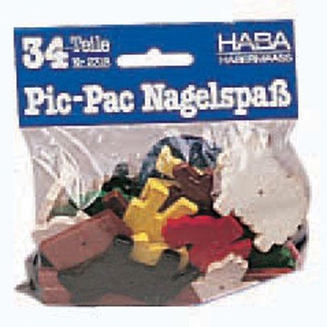 HABA Pic-Pac Zusatzpackung