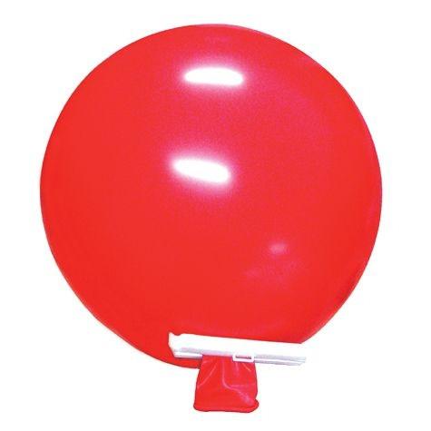 Riesenluftballon 250 cm Umfang
