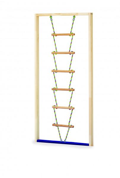 Strickleiterelement 215 x 100 cm